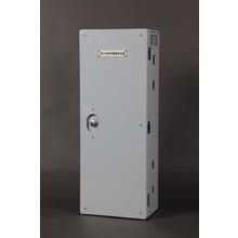 防災・減災、国土強靭化対策 無停電電源装置 LioUPS-LP 製品画像