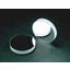 誘電体多層膜ミラー 製品画像