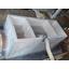 配管工事「不断水凍結工法(建物)」大勇フリーズのニュースレター 製品画像