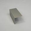 金属薄板加工品『ステンレス板ヘアライン製』 製品画像