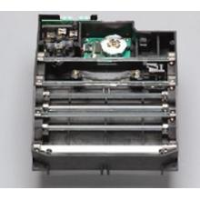 レーザースキャニングユニット タンデムタイプ 製品画像