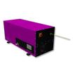 ナノ秒パルスCO2レーザ『UPL シリーズ』 製品画像