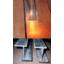 鋼材加工「CS-ROLL加工サービス」 製品画像