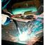 自動車(バス)部品 レーザー加工サービス 製品画像