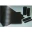 【成型・加工】注型ナイロン(6ナイロン)素材MC501CD R2 製品画像