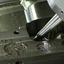 CAD/CAMシステム WorkNC 金型業界向け 製品画像