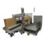 A式ケース全自動製函機 DB-301 製品画像