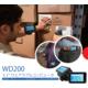 3.1インチ ウェアラブルコンピュータ『WD200』 製品画像