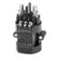 大電流コンパクトパワーリレーMPR・HPR・EPR 製品画像