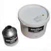 耐薬品性ライニング剤【マグマCR-1(ベルゾナ4311)】 製品画像