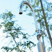 立水栓『フィーノII』 製品画像