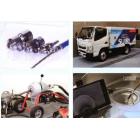 周期排水管洗浄システム『SOCCS(ソックス)』 製品画像