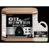 油脂系汚れ洗剤『オイルハンター』 製品画像