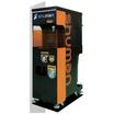 切削油ろ過浄化装置『シューマン・ドロピカ OC-1』 製品画像