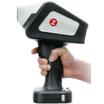 レーザー分析計『Z-200 C+』炭素その他軽元素を携帯機で測定 製品画像
