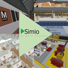 離散系シミュレーションソフトウェア『Simio』 製品画像