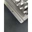 ファイバーレーザー溶接『ステイク溶接』スポット溶接の打痕問題解消 製品画像