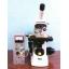 放電加工機『タートル1号』 製品画像