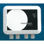 フロン漏えい検知システム『フロンキーパー』 製品画像