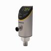 IO-Link対応 圧力センサ |PS 510シリーズ 動画あり 製品画像