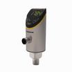圧力センサ |産業用圧力センサ PS 510シリーズ(動画あり) 製品画像
