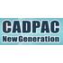 CADシステム『CADPAC NewGeneration』 製品画像