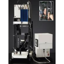 変角分光測色システム『GCMS-9B型』 製品画像