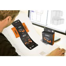 構造設計ソフトウェア『ArtiosCAD』 製品画像