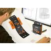 パッケージ・ディスプレイ制作用 CAD『ArtiosCAD』 製品画像