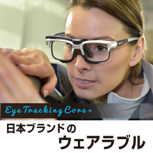 オンラインでの作業教育・技能伝承、遠隔地への品質管理に。 製品画像