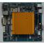 COM Express キャリアボード 製品画像