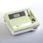 プロ仕様の米麦水分計 PB-1D3 製品画像
