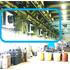 【工場まるごとクールダウン。】冷風プランの提案とQ&A  製品画像