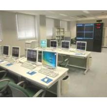 【オーダー研修】運転操作シミュレータ研修 製品画像