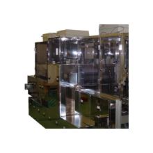 配向膜印刷機 製品画像