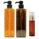 化粧品 OEMサービス 製品画像