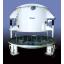 Dynavac社天体望遠鏡用成膜装置 製品画像