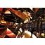 【レーザー・曲げ加工事例】生まれ変わった東京タワーのトップデッキ 製品画像