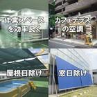 夏必見!岡田の「暑さ対策」商品 製品画像