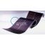 フィルム型アモルファス太陽電池『太陽電池セル』※割れない太陽電池 製品画像