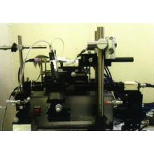 『インク吐出観察装置』 製品画像
