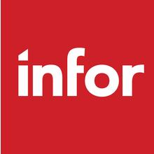クラウド版ERP『Infor M3 Cloud』 製品画像