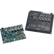 エコノミーモデル・モーションコントローラ『DMC-41x3』 製品画像