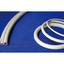 EMC対策! 二層構造(中空スポンジ)のノイズシールドガスケット 製品画像