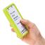 タカチ電機工業  スマートフォンサイズ小型シリコンカバー付ケース 製品画像
