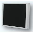 19インチ SXGA(1280×1024)LCDモニター 製品画像