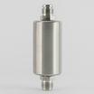 GasProオールフッ素樹脂ガスフィルター TEM-1500 製品画像