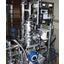 2次元抵抗加熱蒸着装置 製品画像