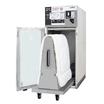 ふとん専用ガス乾燥機『FDG-100C』 製品画像