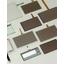 タッチパネル(抵抗膜方式) 製品画像